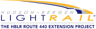 The HBLR Route 440 Extension Project